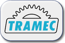 TRAMEC Speed Reducers
